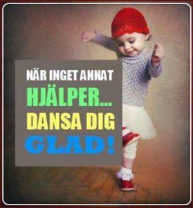FB_IMG_1440830380264